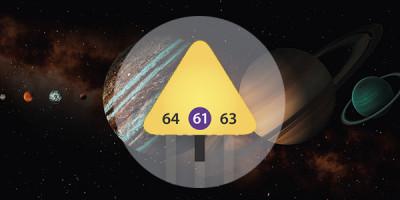 61 Ворота Мистерии