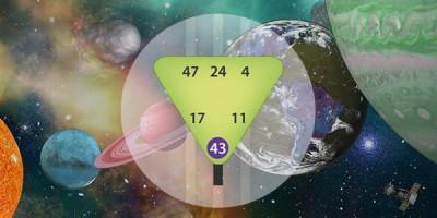43 Ворота Прозрения