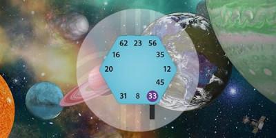 33 Ворота Уединения
